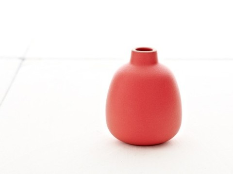 Copy of 130-0191-heath-seasonal-classic-holiday-bud-vase-731by607