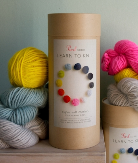 Copy of learn_to_knit-2-600-3