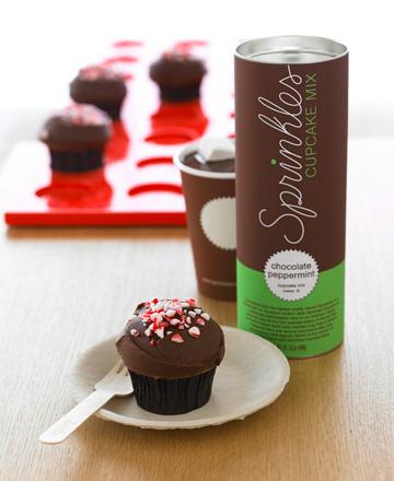 sprinklesmix-chocolate-peppermint