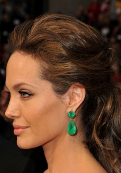 resiz_Angelina-Jolie-Earrings
