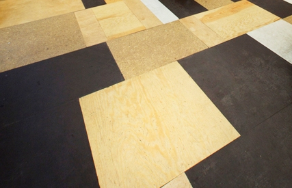 Copy of plywoodmosaic-tile-floor-2_improvisedLY