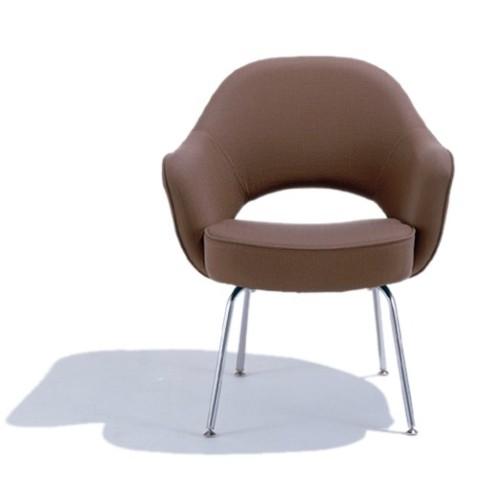 knoll-saarinen-executive-armchairs_im_500