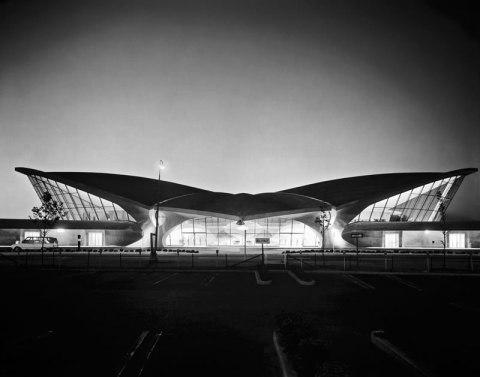 TWA(4)_ NYCarchitecture