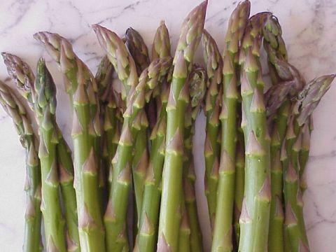 aspargus3F