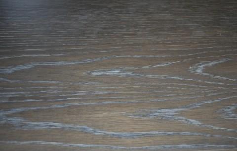 driftwood_2_1