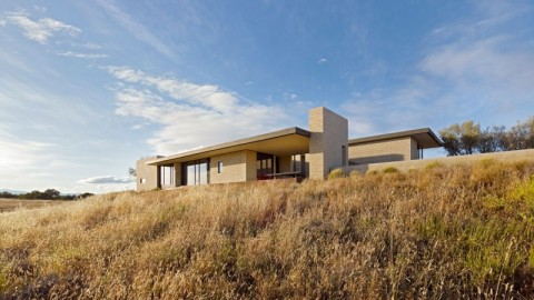 Paso-Robles-Residence-04-800x450full