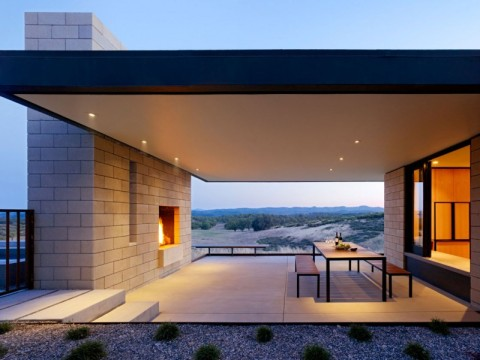 Paso-Robles-Residence-13-800x601outdoorarea