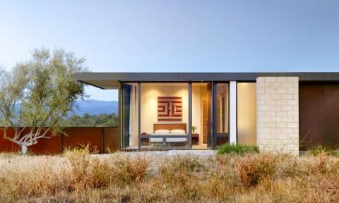 Paso-Robles-Residence-14-800x481_bdrmjpg