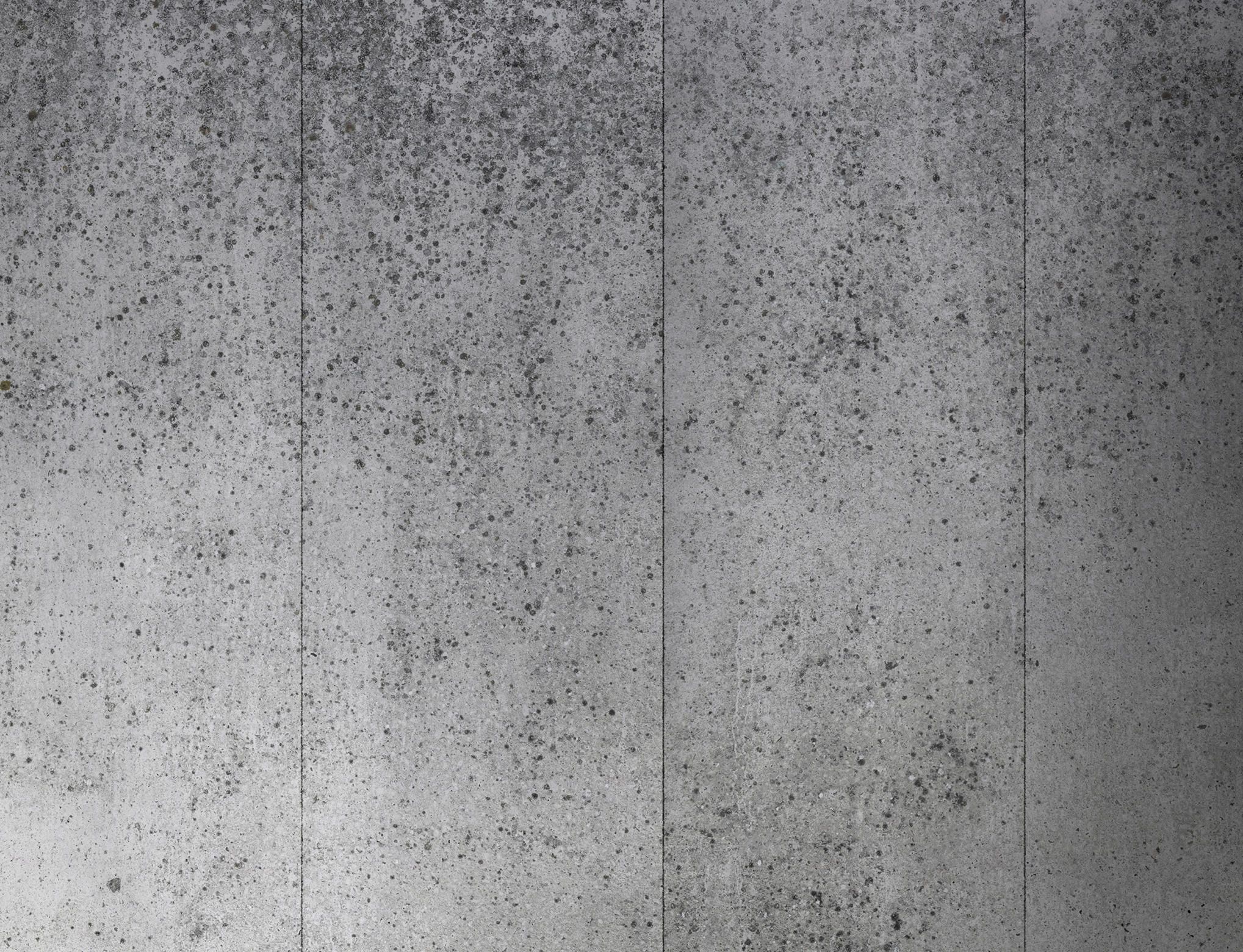 Concrete wallpaper simplequietmodern for Cost of poured concrete walls