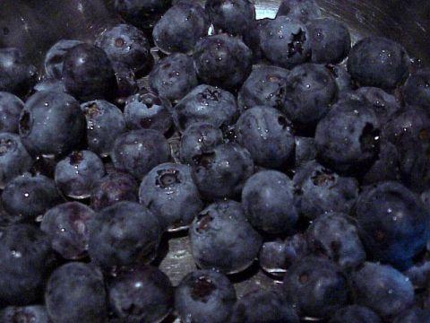 bberriesadjstdF