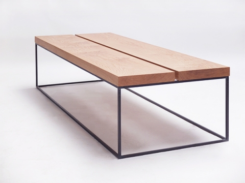 groupie_low_coffee_table1_pachadesign