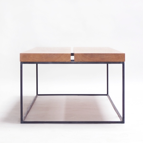 groupie_low_coffee_table2_pachadesign