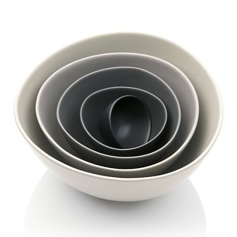 5-piece-roscoe-bowl-set_cratenBrrl2