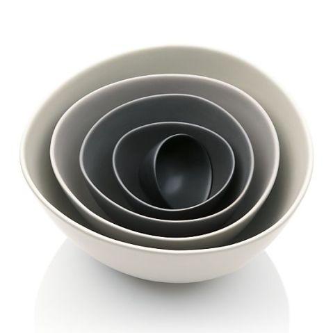 5-piece-roscoe-bowl-set_cratenBrrl2