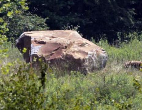 Shanksville-Pa-where-Flight-93-crashed-8T9K944-x-largeCrop