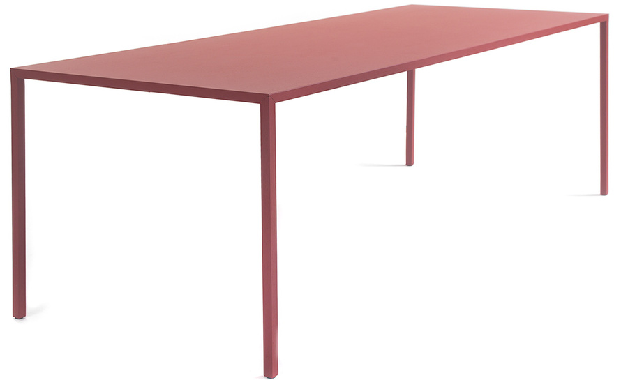 Slimtable_red