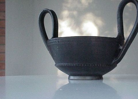 Copy of etruscancupcrptF