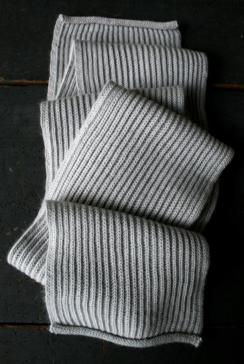 Purlline-weight-brioche-scarf-600-6fold