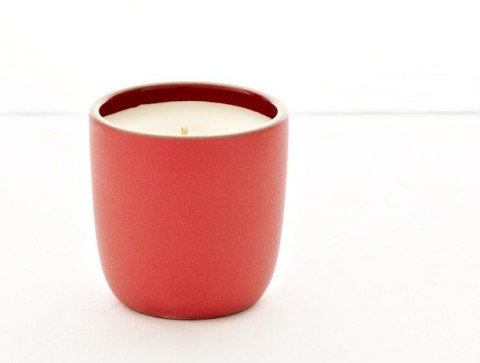 mv-023-heath-seasonal-classic-holiday-candle-731by607