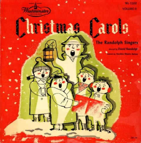 the-randolph-singers-christmas-carols-vol-2-smaller
