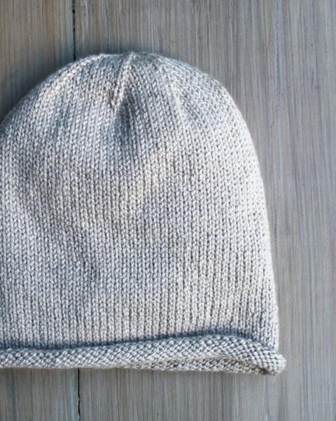 basic-hats-600-2-3_purl