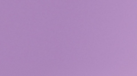Copy of Pantone radiant Orchid 2014