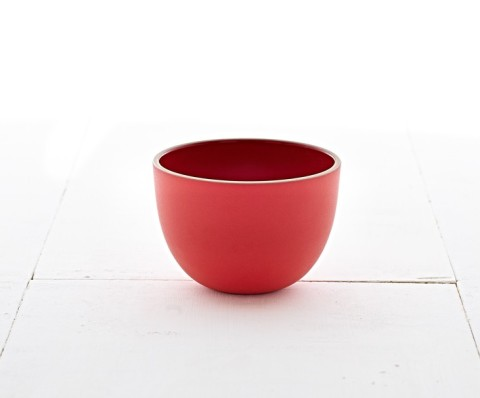 heath-seasonal-deep-serving-bowl-ruby-red-suede-red-731by607