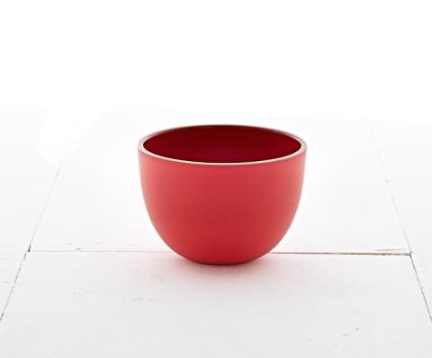 heath-seasonal-deep-serving-bowl-ruby-red-suede-red-731by607