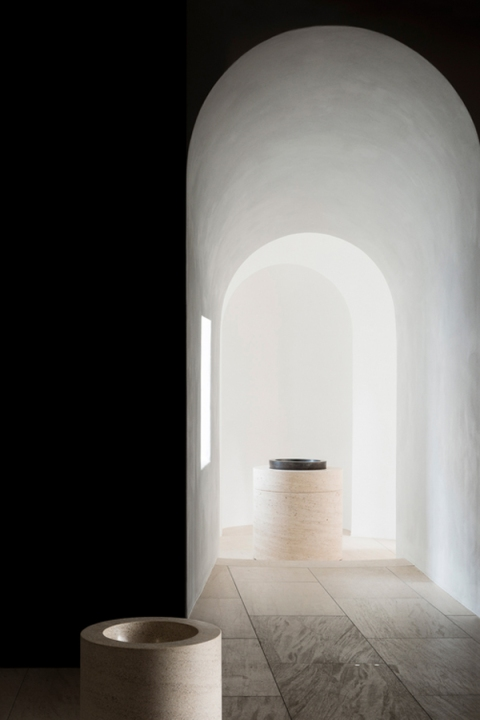 john-pawson-st-moritz-church-dpages-blog-11