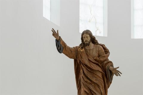 john-pawson-st-moritz-church-dpages-blog-4