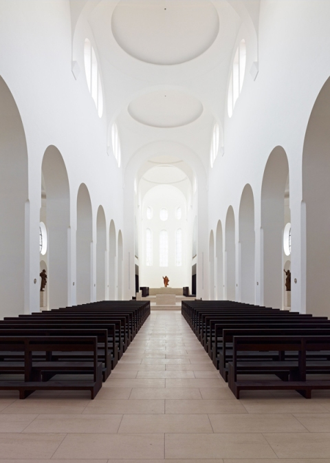 john-pawson-st-moritz-church-dpages-blog-a