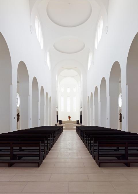 john-pawson-st-moritz-church-dpages-blog-a