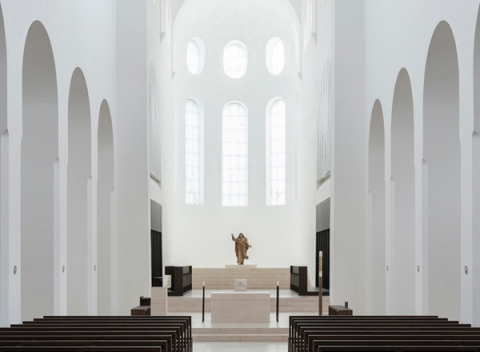 JohnPawson_chrch_Dpaages