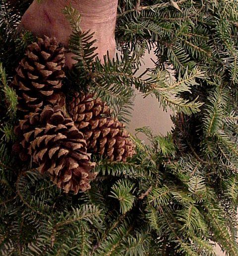 wreath2Fadj