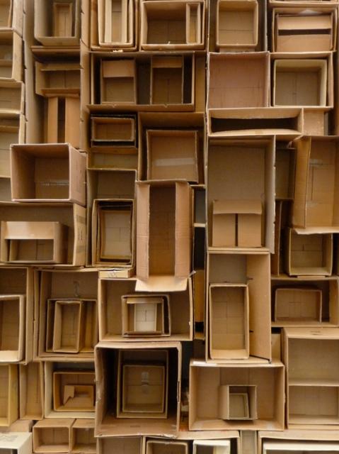 boxes2_remash