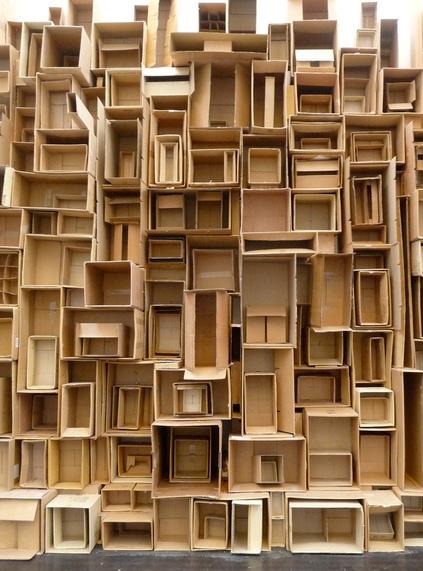 boxes_remash_crpt