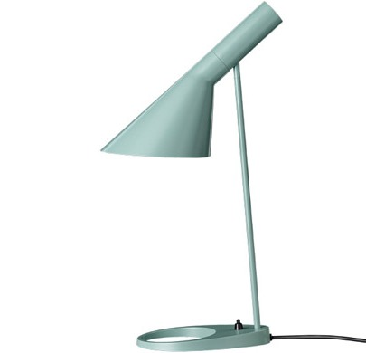 arne-jacobsen-table-lamp-louis-poulsen-1