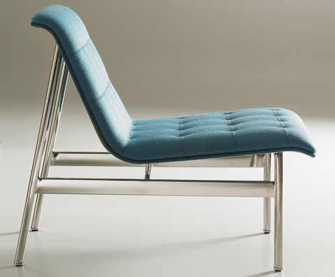 Copy of cp1-lounge-chair-charles-pollock-bernhardt-design-8