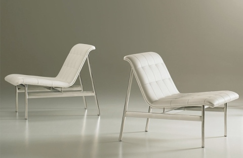 cp1-lounge-chair-charles-pollock-bernhardt-design-6crpt