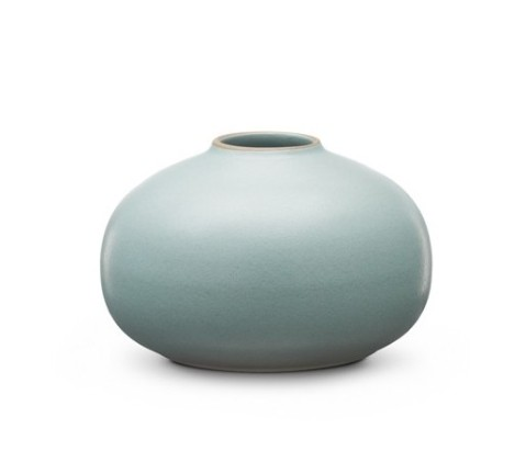 Heath-Bulb-Vase-Aqua-131-53-731by607_7