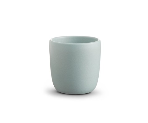 Heath-Modern-Large-Cup-Aqua-701-53-731by607_14