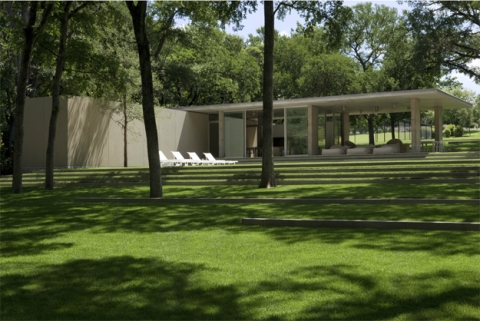 philip-johnson-dpages-blog-15
