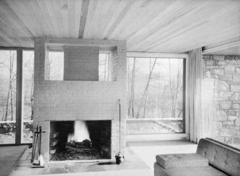 breuer-brick-fireplace3_improvisedlife
