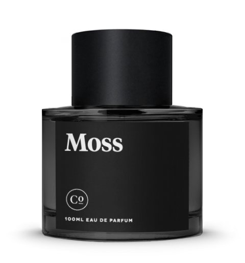 Men_100ml_Moss