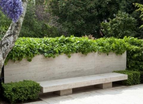 st-johns-wood-bench-del-buono-gazerwitz-gardenista-crpt