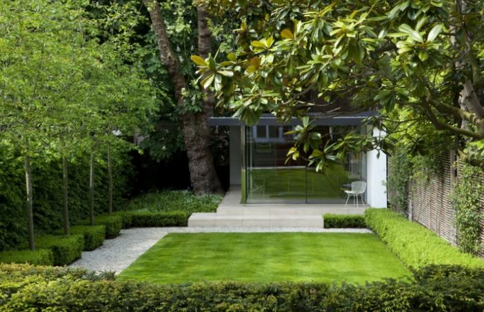 st-johns-wood-garden-del-buono-gazerwitz-gardenista