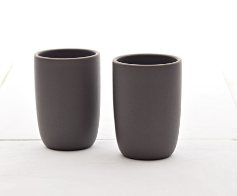 703set-0287-heath-seasonal-tall-modern-cup-pair-basalt-731by607