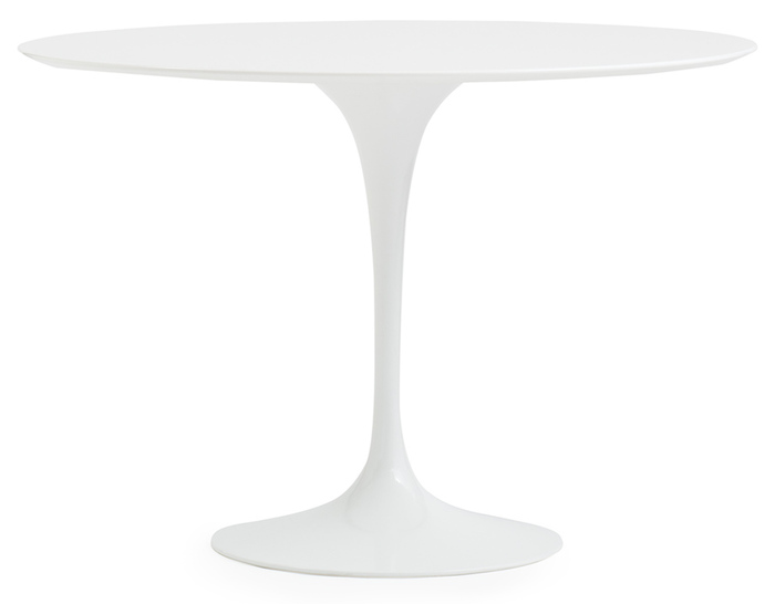 eero-saarinen-outdoor-dining-table-knoll-3