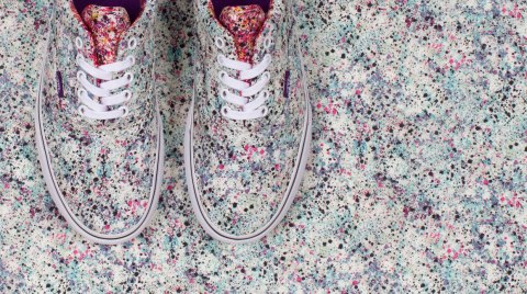 Vans-x-Liberty_Era-59_Liberty_Speckle_True-White_Holiday-2013