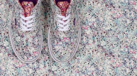 Vans-x-Liberty_Era-59_Liberty_Speckle_True-White_Holiday-2013